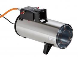 Obrázok produktu - Teplogenerátor GP18MC (11 - 18kW)